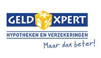 Geld Xpert - Klant van Proficiency