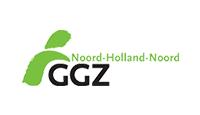 GGZ - Klant van Proficiency