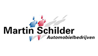 Martin Schilder - Klant van Proficiency