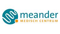 Meander - Klant van Proficiency