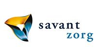 Savant - Klant van Proficiency