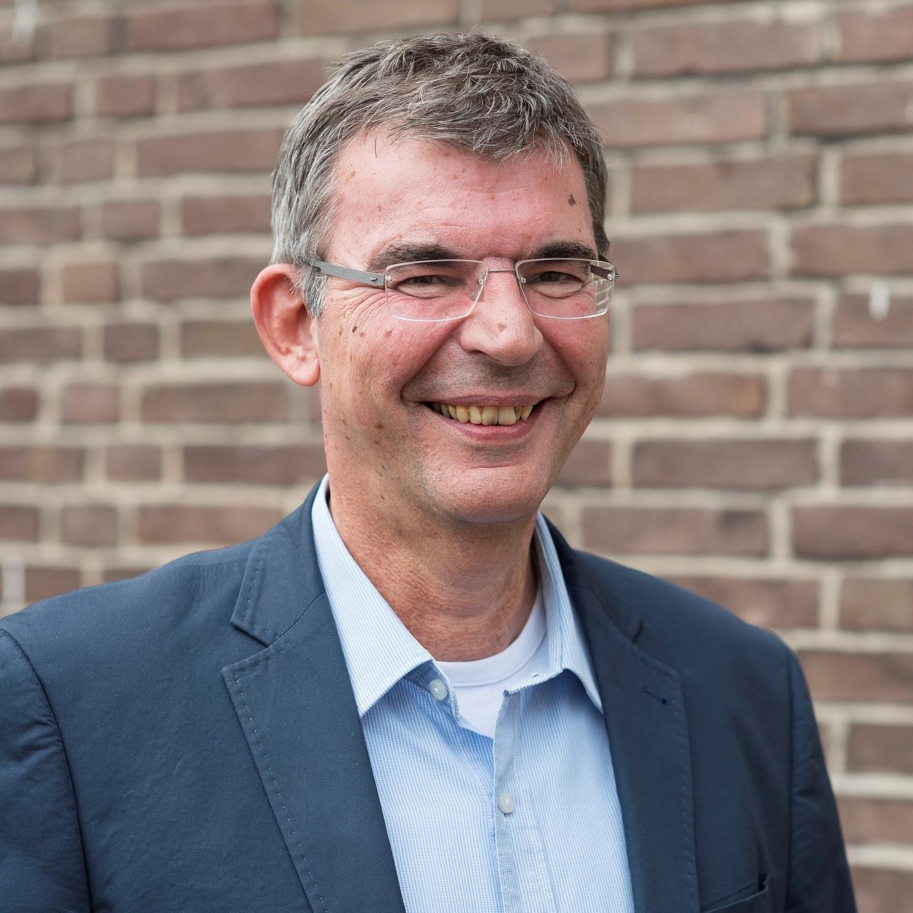 Jeroen Engelaer