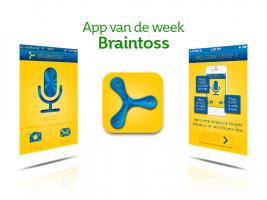 Braintoss