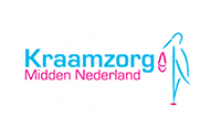 Kraamzorg Midden Nederland - Klant van Proficiency