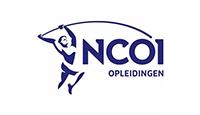 NCOI - Klant van Proficiency