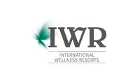 IWR - Klant van Proficiency
