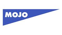 Mojo - Klant van Proficiency