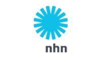 Nhn - Klant van Proficiency