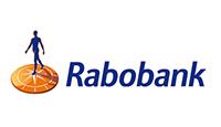 Rabobank - Klant van Proficiency