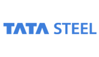 Tata Steel - Klant van Proficiency