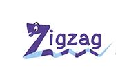Zigzag - Klant van Proficiency