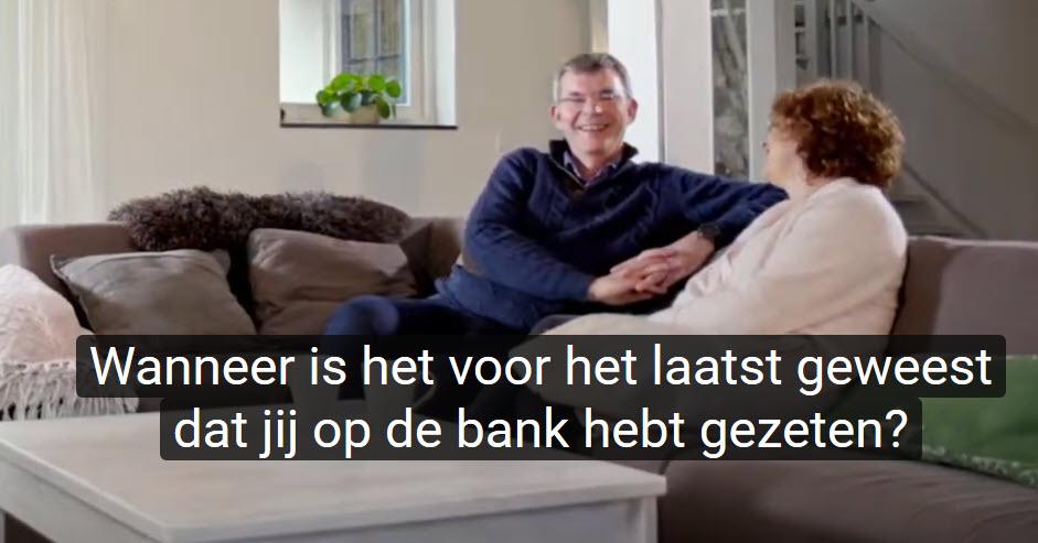 wanneer_zat_jij_op_de_bank