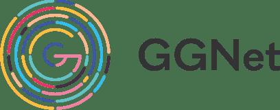 logo-ggnet
