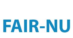 fair-nu logo